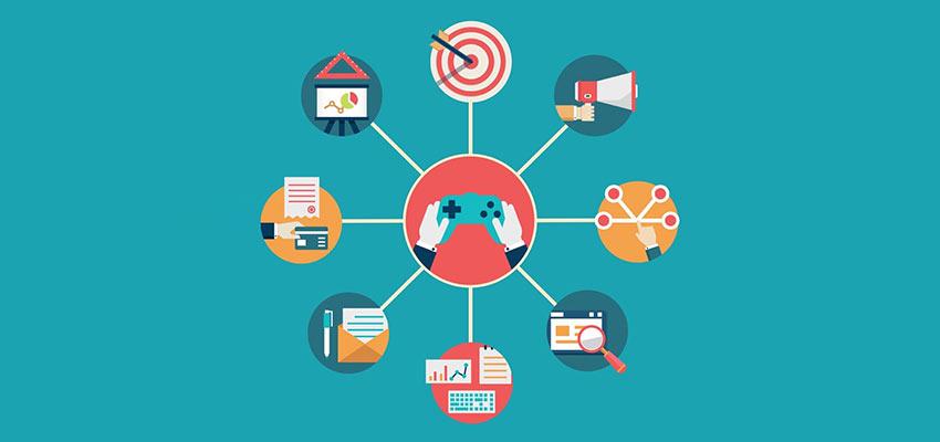 Gamificação – Como aplicar na sua empresa e obter melhores resultados em seus treinamentos